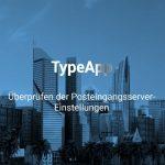 TypeApp Email: einer der besten E-Mail-Client App für Android im Test 5