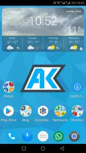 AndroidKosmos Home Daniel 1 169x300