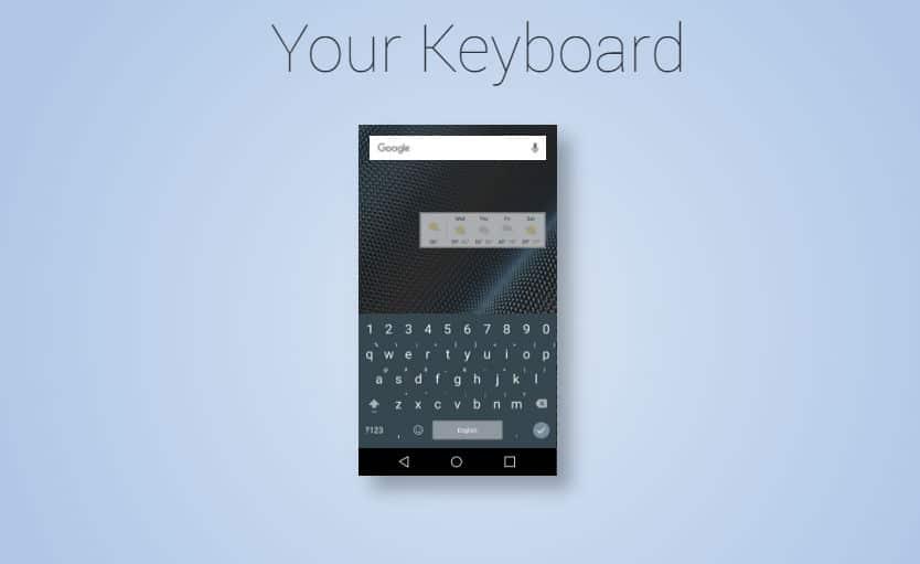 Google: My Android Seite schlägt euch Wallpaper, Icons und mehr vor 6