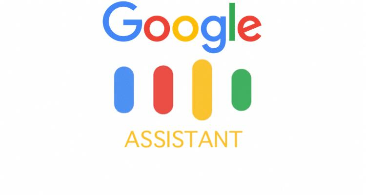 Google Assistant im offiziellen Beta-Programm jetzt auf Deutsch verfügbar 1