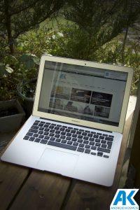 MacBook Air 2 200x300