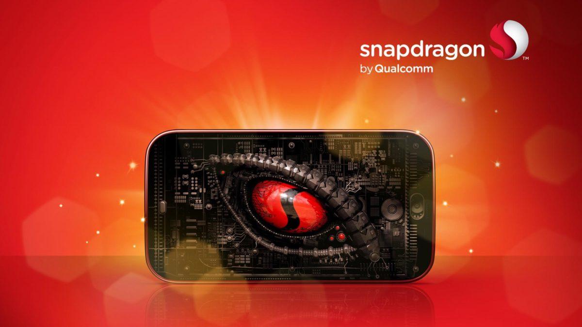 Snapdragon 660: Erstes AnTuTu Benchmark des Mittelklasse Prozessor aufgetaucht 3