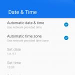Nokia 6 Test: Die Rückkehr des Veteranen 17