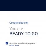 Nokia 6 Test: Die Rückkehr des Veteranen 21
