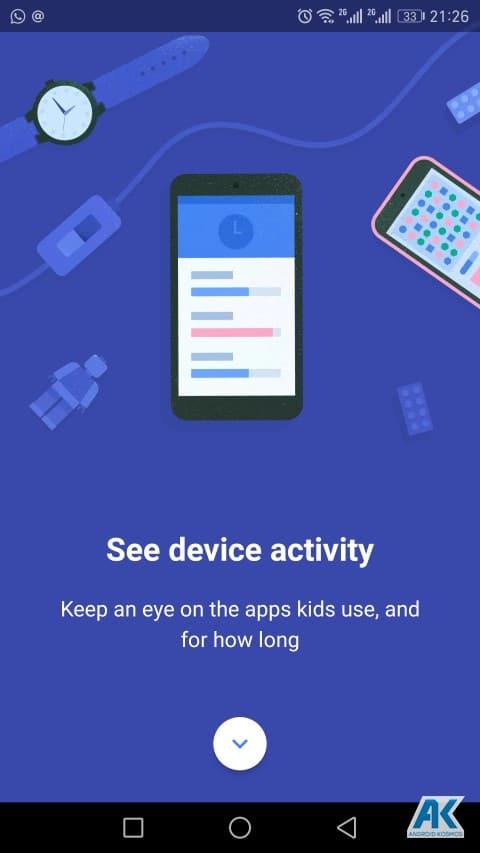 Google Family Link: neues Tool soll für mehr Sicherheit und Kontrolle sorgen 7