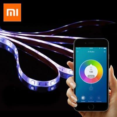 Xiaomi LED Stripe