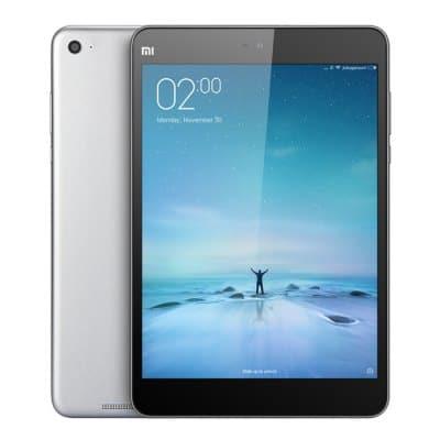Xiaomi MiPad2