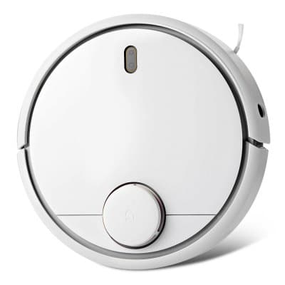 Xiaomi MiRobotVacuum