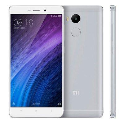 Xiaomi Redmi4