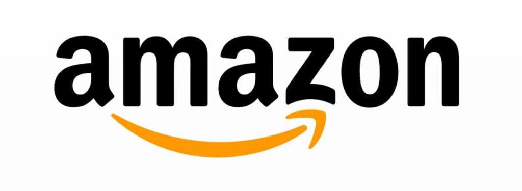 amazon logo RGB 1024x375