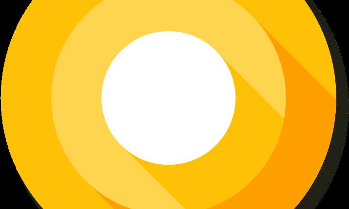 Google veröffentlicht erste Android O Developer Preview 5