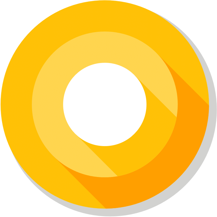 Erster Ausblick auf Android O