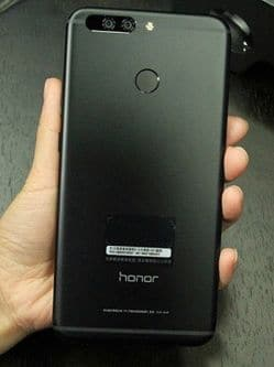 honor note 9 2