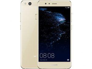 Huawei legt mit dem P10 Lite nach 3