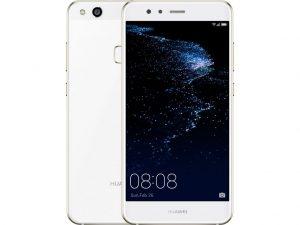 Huawei legt mit dem P10 Lite nach 5