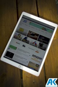 iPad 12.9 2 200x300