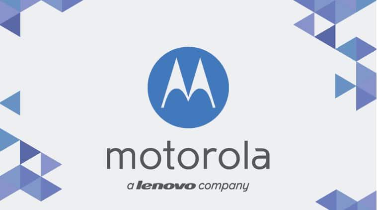 Motorola: Rolle rückwärts bei Moto by Lenovo 1