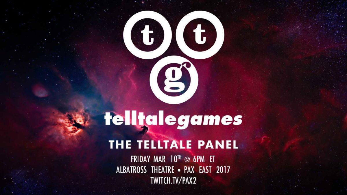 Telltale Games: neues Spiel Guardians of the Galaxy soll im Frühjahr erscheinen 6