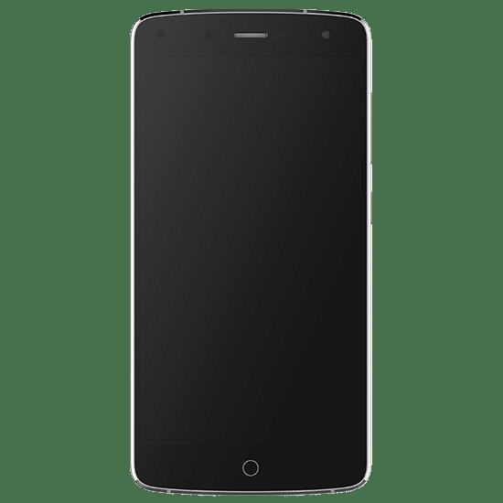 Das neue Alcatel-Flash bietet gleich zwei Dual-Cams 1