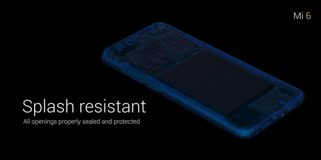 Xiaomi Mi6: Das Warten hat ein Ende 3
