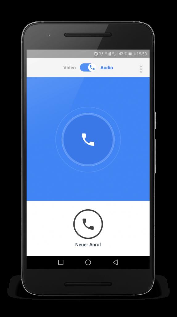 AndroidKosmos.de Google DUO 3 574x1024