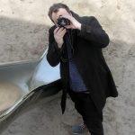 UmiDigi Z Pro Test: Smartphone nun auch mit Dual-Kamera 63