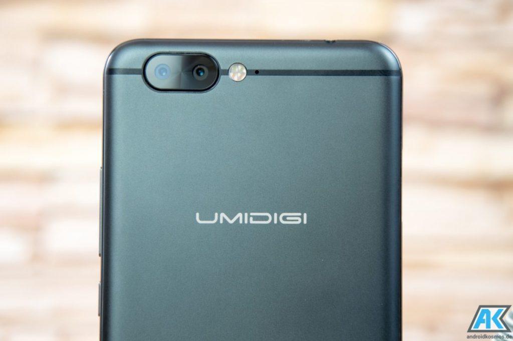 AndroidKosmos UmiDigi Z Pro 3898 1024x681