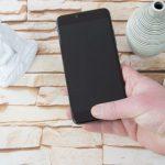 UmiDigi Z Pro Test: Smartphone nun auch mit Dual-Kamera 87