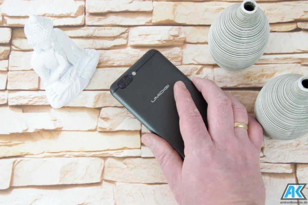 AndroidKosmos UmiDigi Z Pro 3911 1024x681