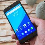 UmiDigi Z Pro Test: Smartphone nun auch mit Dual-Kamera 62