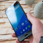 UmiDigi Z Pro Test: Smartphone nun auch mit Dual-Kamera 65
