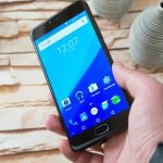 UmiDigi Z Pro Test: Smartphone nun auch mit Dual-Kamera 68