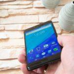UmiDigi Z Pro Test: Smartphone nun auch mit Dual-Kamera 71