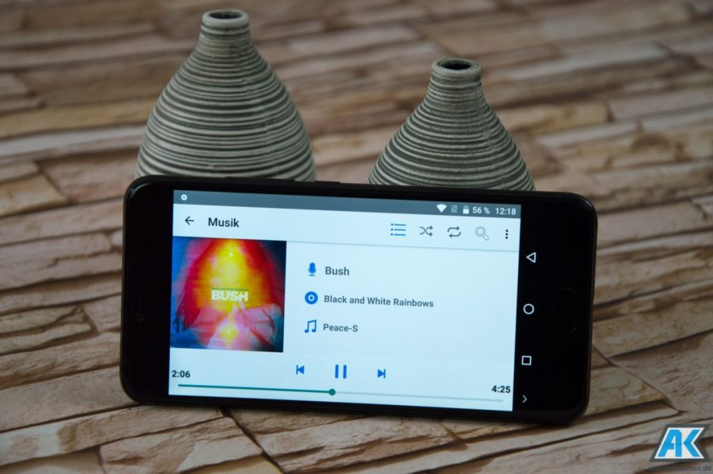 AndroidKosmos UmiDigi Z Pro 3952 1024x681