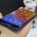 Kampf der Mi MIX Klone: Randlose Smartphones von Blueboo und Doogee 18