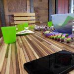 UmiDigi Z Pro Test: Smartphone nun auch mit Dual-Kamera 239