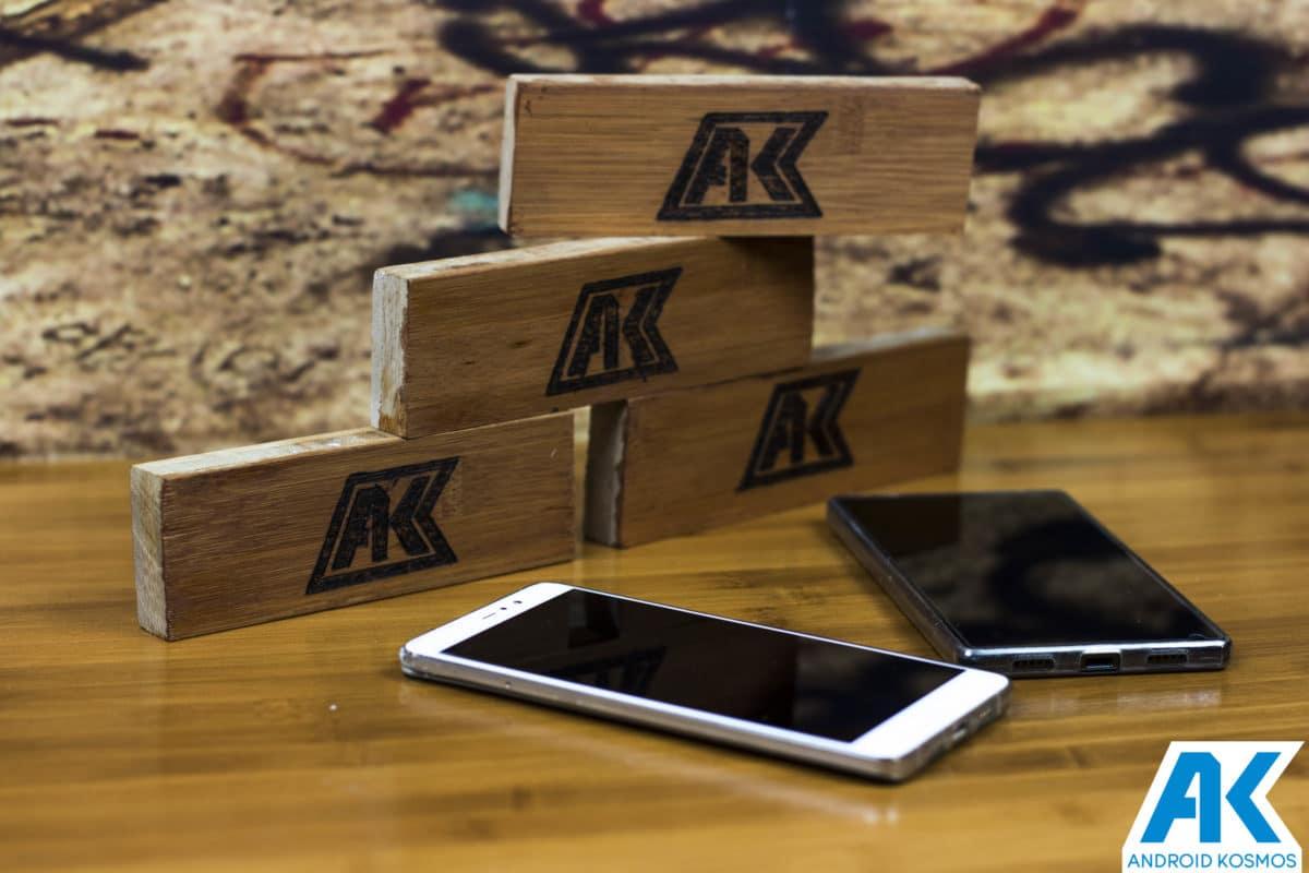 AK-Insides: Diese Smartphones benutzen die Autoren 20