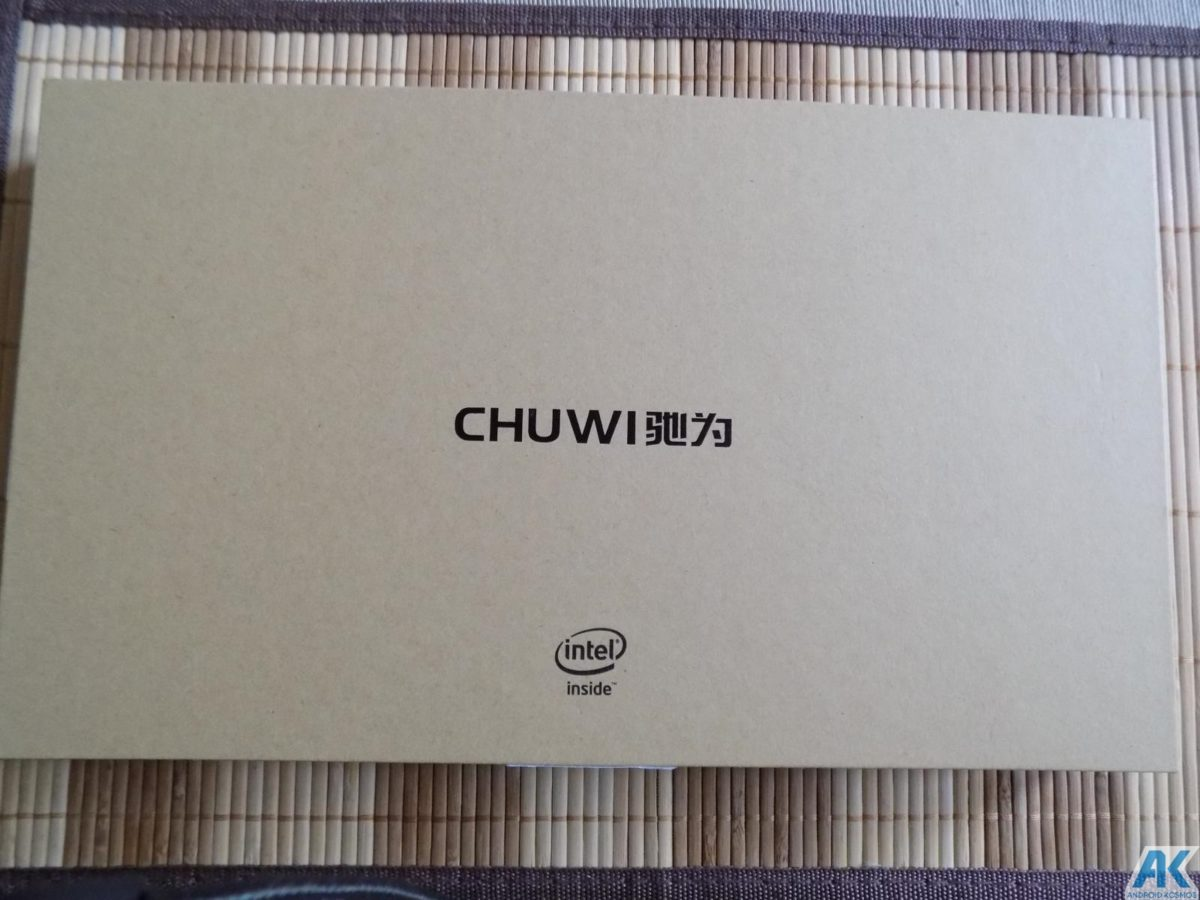 Chuwi Hi10 Pro Test: 10 Zoll Tablet mit Windows/Android im Dualboot 75