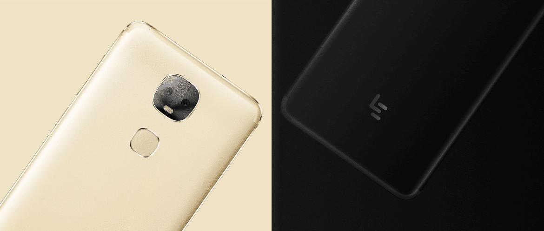 LeEco Le Pro 3 AI-Edition - Neuauflage mit Dual-Cam und smartem Assistenten 2