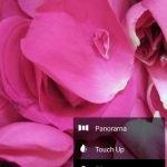 Nokia 6 Test: Die Rückkehr des Veteranen 13