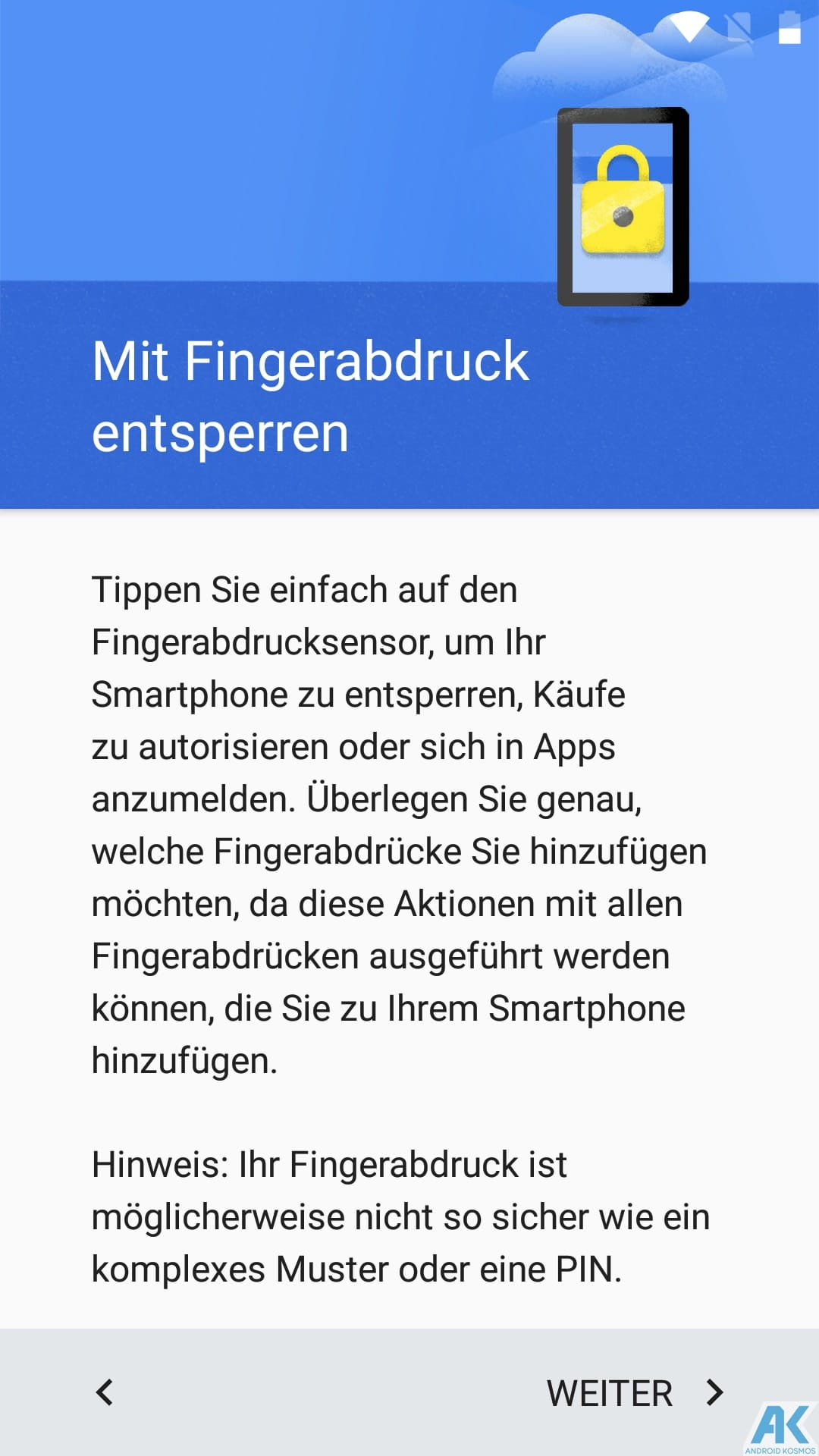Ulefone Gemini Test: Budget Smartphone mit Dualkamera 39