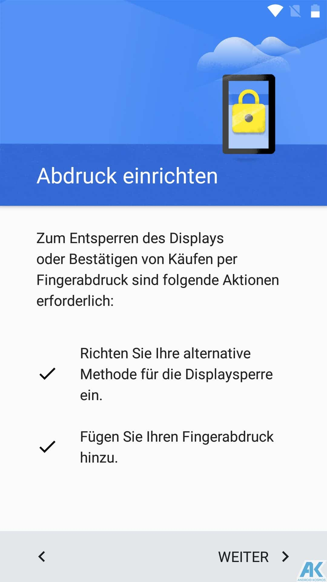 Ulefone Gemini Test: Budget Smartphone mit Dualkamera 40