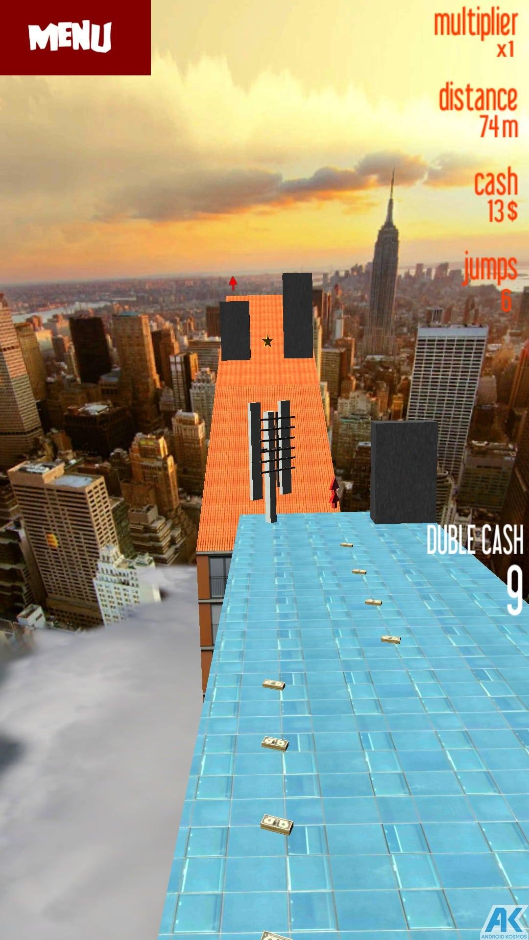Ulefone Gemini Test: Budget Smartphone mit Dualkamera 62