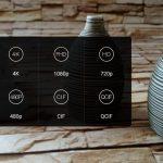 UmiDigi Z Pro Test: Smartphone nun auch mit Dual-Kamera 191