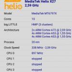 UmiDigi Z Pro Test: Smartphone nun auch mit Dual-Kamera 169