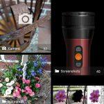 UmiDigi Z Pro Test: Smartphone nun auch mit Dual-Kamera 156