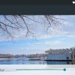 UmiDigi Z Pro Test: Smartphone nun auch mit Dual-Kamera 73
