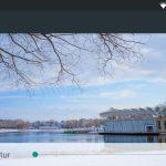 UmiDigi Z Pro Test: Smartphone nun auch mit Dual-Kamera 76