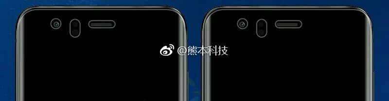 Xiaomi Mi6: Fotos und technische Daten aufgetaucht (Update) 9