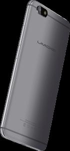UmiDigi C Note: Attraktives Mittelklasse-Smartphone zum Spitzenpreis vorgestellt 1